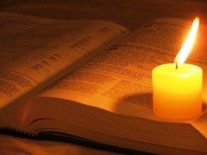 bible_light2